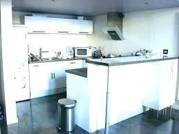 meuble de cuisine bar meuble cuisine bar bar americain meuble bar americain cuisine meuble