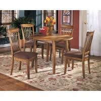 Dining Room Groups Dining Room Groups Furniture Bowling Green Ky United Furniture