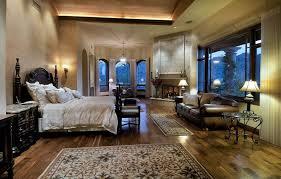 luxury bedrooms interior design 53 elegant luxury bedrooms interior designs designing idea