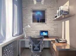 Best Place For Office Furniture by Gorgeous 20 Compact Home Office Desks Design Inspiration Of