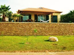 casa da pedra branca modern and sunny beach house with porch