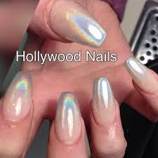 hollywood nails earl shilton home facebook