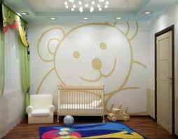 dessin mural chambre fille dessin mural chambre fille icallfives com