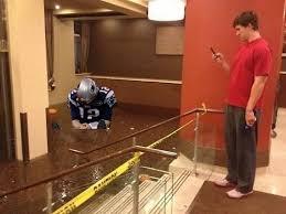 Sad Brady Meme - eli manning sad tom brady manolith