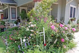 cottage garden ideas pictures native garden design
