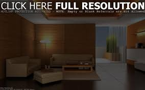 modern japanese inspired house design of style home ign trends