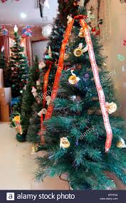 artificial decorated trees for sale at bandra in bombay