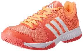 adidas ultra boost for sale adidas women u0027s ligra 4 volleyball
