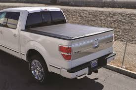 Ford F150 Bed Covers 2016 Ford F 150 Platinum Roll X 78 9inch Tonneau Cover