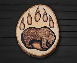 Wood Burning Patterns Free Download by If An Individual Plan To Learn About Woodworking Methods Try Out