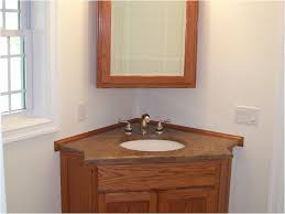 lowes bathroom vanity mirrors 11 awesome exterior with scott