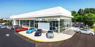 midlothian bmw used cars bmw and used car dealer serving midlothian and richmond va
