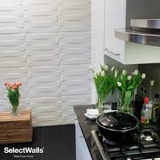 Wooden Wall Panels by Decorative 3d Mdf Wood Wall Panels Finn Design