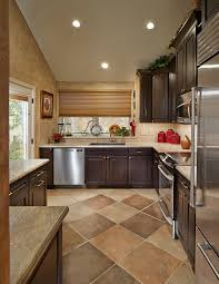 irving tx home remodeling company plano frisco and dallas