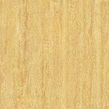 12x12 wooden floor tile 12x12 wooden floor tile suppliers and
