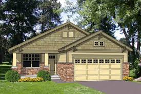 bungalow style house plan 3 beds 2 00 baths 1216 sq ft plan 116 262