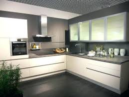 marque de cuisine allemande meuble de cuisine allemande meuble cuisine frene blanc