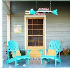 lake house decorating on a budget brucall com lake house decorating on a budget