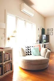 bedroom sofas ergonomic sofa for bedroom images rewardjunkie co