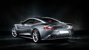 aston martin vanquish front photo collection martin vanquish hd wallpaper