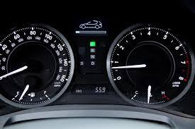 2010 lexus is250 2010 lexus is 250 conceptcarz com