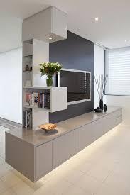 Wohnzimmer Mit Indirekter Beleuchtung Wohnzimmer Moderne Fernsehwand Kostlich Ehrfurchtig Ocmshop