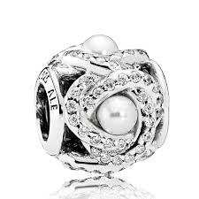 pandora black friday charm 2017 pandora disney snow white 80th anniversary charm black friday