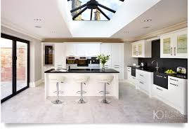 fitted kitchen design ideas 15 best fitted kitchen design ideas 22417 beauteous breathingdeeply