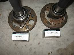 ford mustang 8 8 rear end 8 inch rear bearing axle question ford mustang forum
