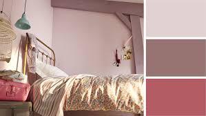 couleur de chambre ado quelles couleurs pour une chambre d ado fille