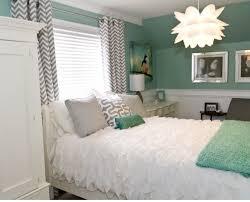 girls white bedding bedding set cute white bedding stimulating mens comforters