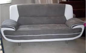don canapé himolla canape et fauteuil relax electrique ou fixe lit rabattable