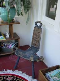 Medieval Birthing Chair 64 Best Reenactor Stuff Recreated Pieces Images On Pinterest