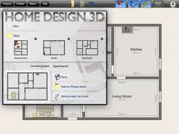 Home Design For Ipad Free 100 Home Design For Ipad 100 Home Design 3d Download Home