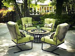 Patio Cushions Home Depot Patio Furniture Cushions Home Depot Martha Stewart Replacement