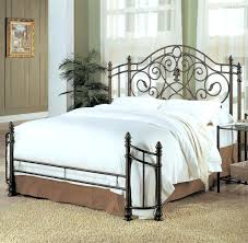 white wrought iron headboard trends with and headboards picture gallery of awesome wrought iron headboards and headboard inspirations picture graceful with nightstand