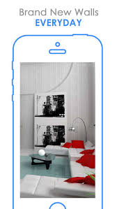Home Design Para Mac Gratis Home Styler Interior Design Free Interior Styler On The App Store