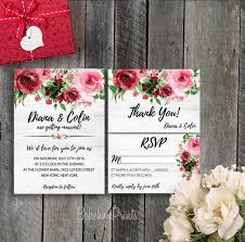 wedding invitations etsy uncategorized wedding invitations etsy etsy entrancing etsy