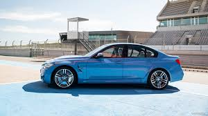 2015 bmw m3 dyno cool wallpaper available downloads 2015 bmw m3