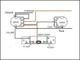 basic 3 way guitar pickup toggle switch c b gitty crafter supply