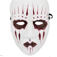 cheap slipknot masks for halloween find slipknot masks for