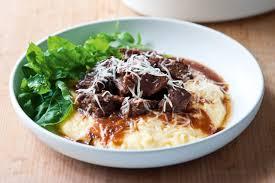 peposo tuscan beef stew