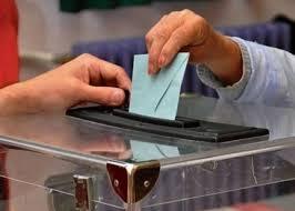 ouest bureau nantes un ressortissant algérien meurt dans un bureau de vote à nantes