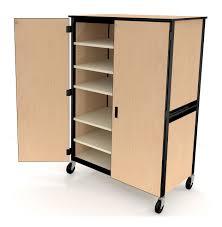 Storage Furniture Modern Furniture Home Storage Furniture Ideas Tripwd Glubdubs