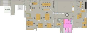 Floor Plan Source by These Floor Plans From The Sets Of Popular Tv Shows Will Make You