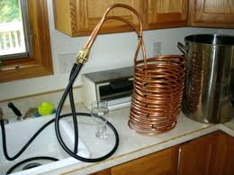New Kitchen Sink Cost New Kitchen Sink Cost Kitchen Sink Cheap Emergingchurchblogs Info
