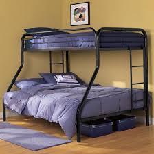 Ikea Full Size Loft Bed by Loft Bunk Bed Double Image Of Double Loft Bunk Beds Log Full