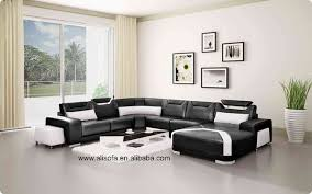 easy livingroom sofas ideas with additional living room decoration