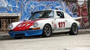old racing porsche autoweek talks with magnus walker urban outlaw vintage porsche