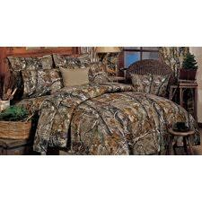 Camouflage Bedding For Girls by Full Size Of Bedding Setsred Set Planetown Queen Bedroom White And